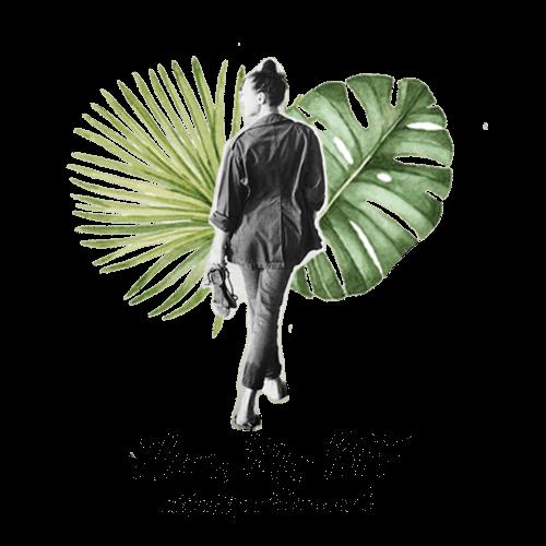 Fleur my Bff