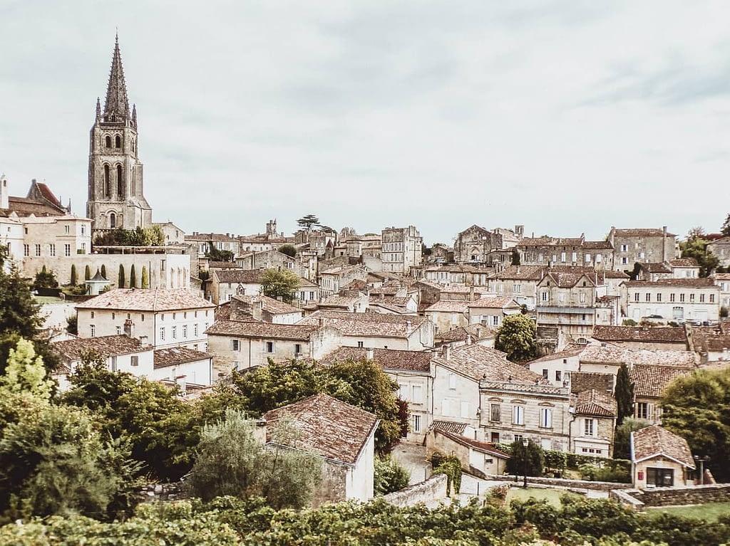 Trouver un thérapeute à Bordeaux